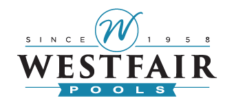 Westfair Pools